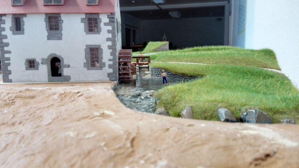 Klostermuehle_1086