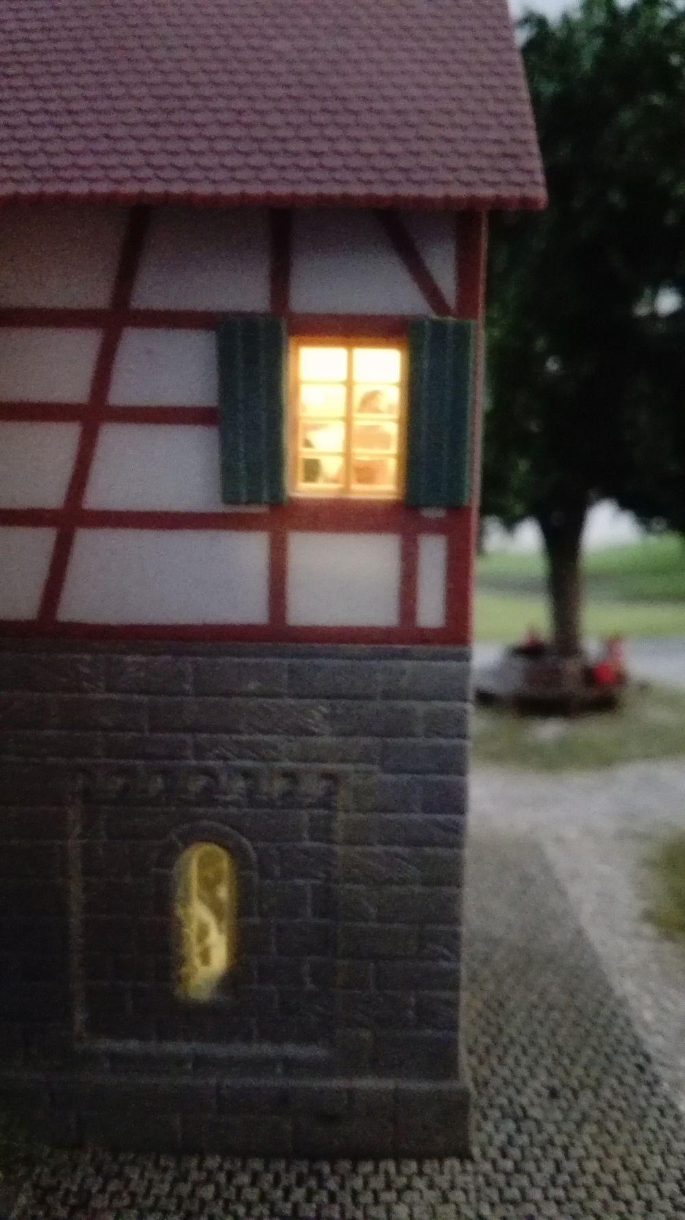 Klostermuehle_1114