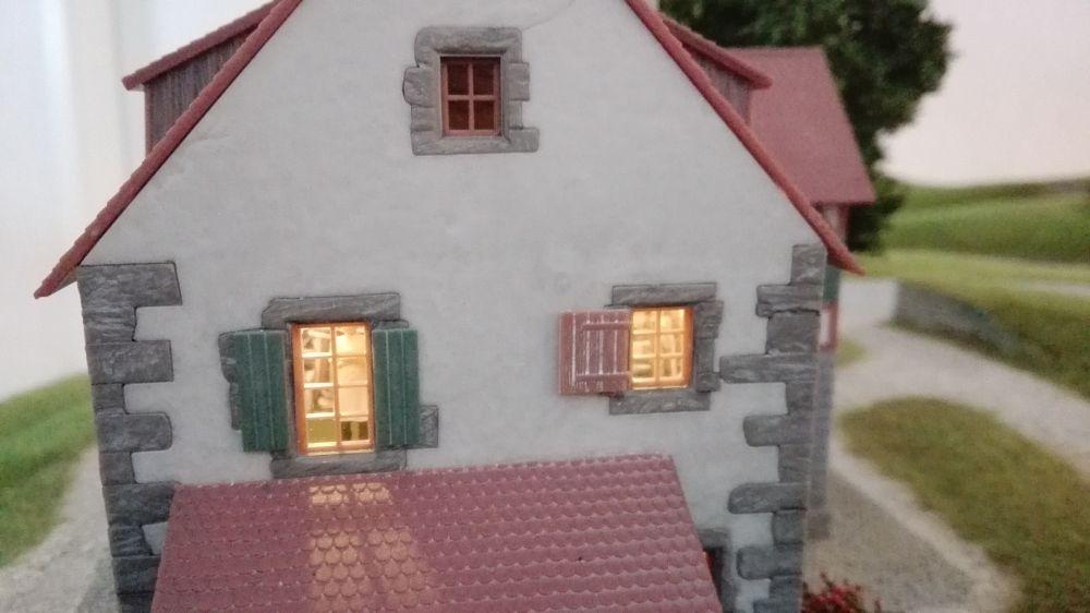 Klostermuehle_1115