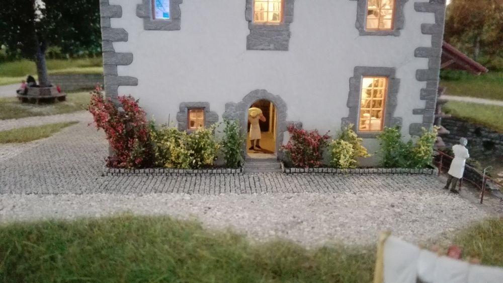 Klostermuehle_1117