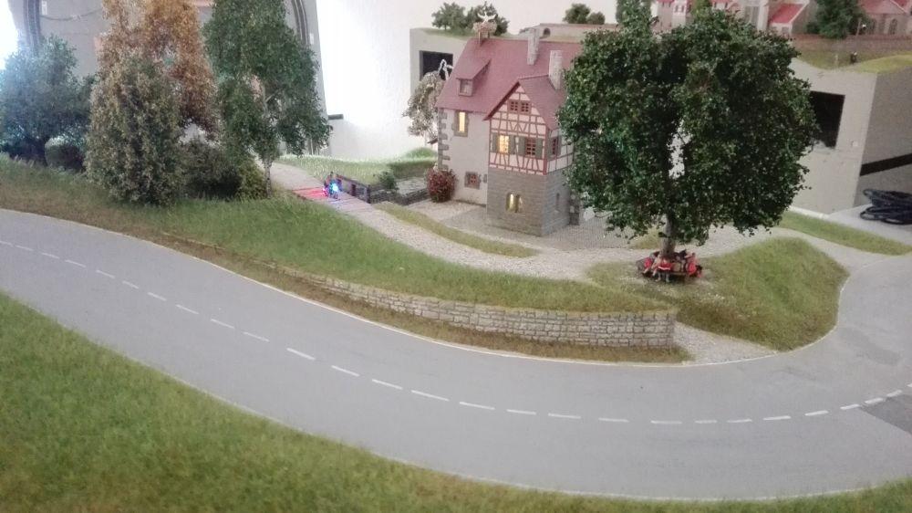 Klostermuehle_1120
