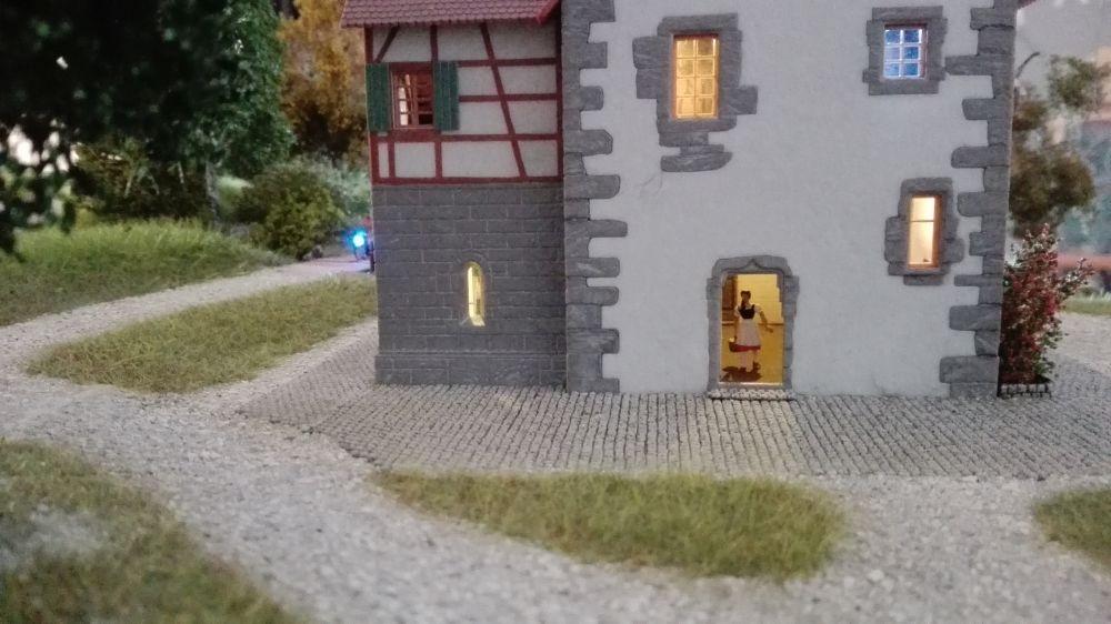 Klostermuehle_1122
