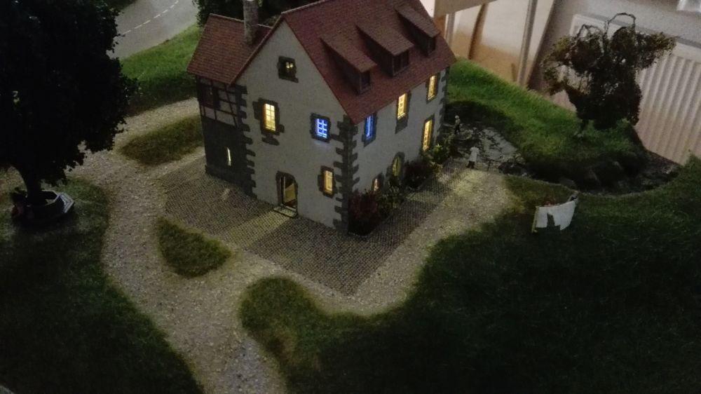 Klostermuehle_1125